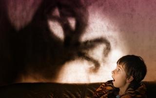 kaip vaikai suvokia mirti